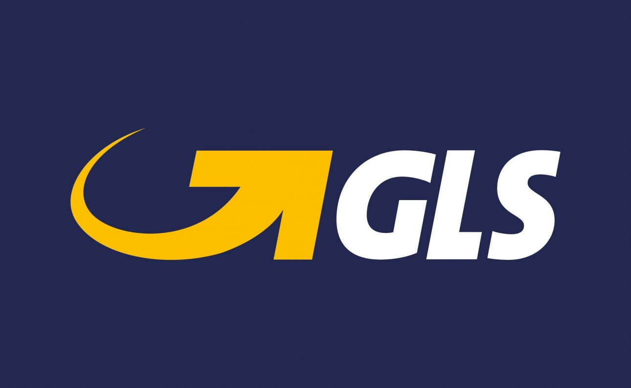 GLS Groß Grönau