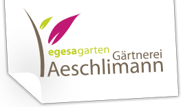 egesa garten Gärtnerei Aeschlimann in Groß Grönau